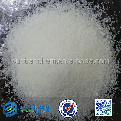 Glycerol Monostearate/ GMS granule 40% 90% supply