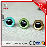 acrylic wholesale glass doll eyes