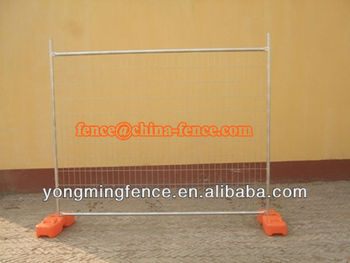 bestselling festival lattice temp fence panel(china factory/supplier/manuufacturer)