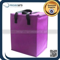 Hot Sale Beer Bottle Cooler Bag Wholesale
