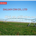Chinese big farm equipment