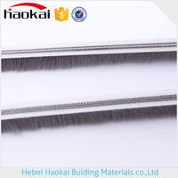 Factory Supply Attractive Price Weather Strip