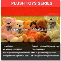 adult plush and stuffed toys doll
