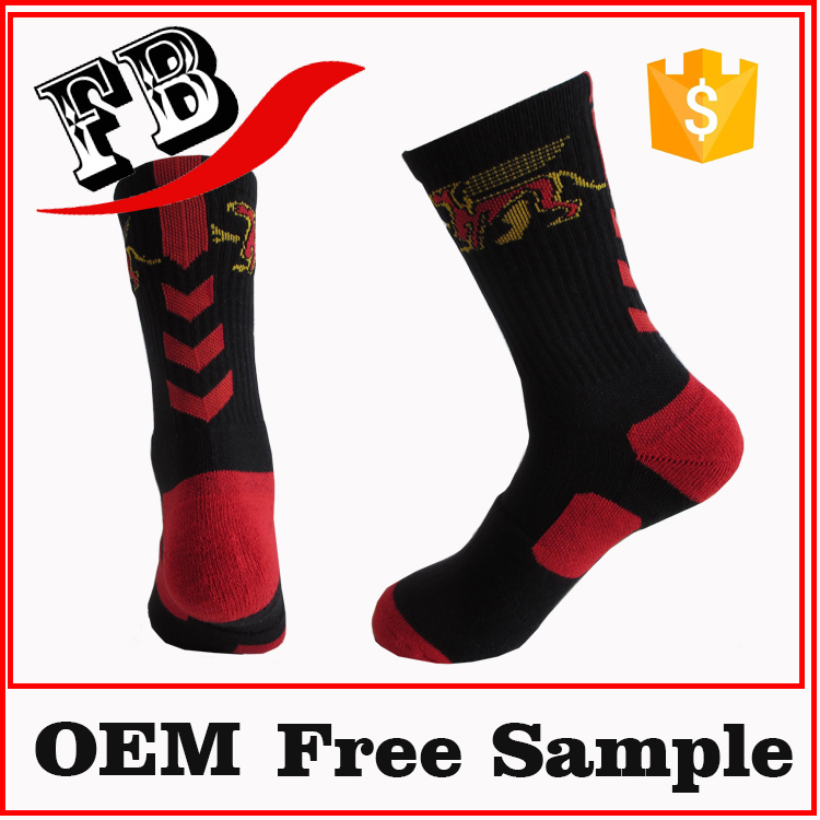 name brand sport socks outdoor sport socks socks sport