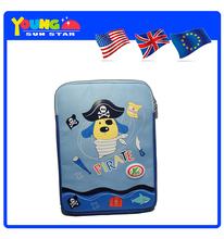 Cute Design Lap Top Bag Table PC Cases