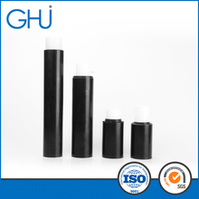 Black Color Water-Proof Adhesive Anti-Static PTFE Tapes