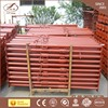 Made in China grate bar grid floor metal walkway for construction
