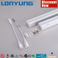 Saa T5 t8 integrated led light 1200mm Electronic Ballast For Lamp T5