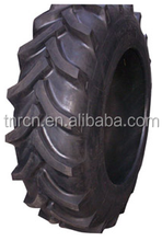 agricultural tractor tire 16.9-24