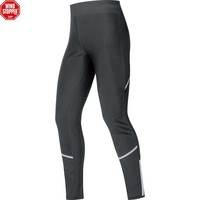 bodybuilding mans sexy compression wear fitness leggings