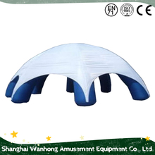 Wholesale cheap inflatable event tent,inflatable dome tent,tent inflatable