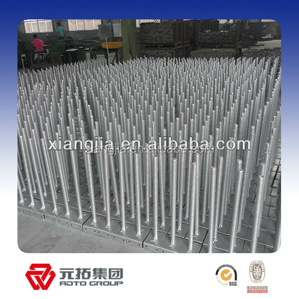 Steel Building Materials : Adto group new metal building materials supplier