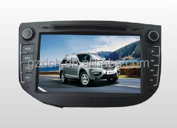 android 4.2 dvd player 8GB capacitive screen dual core A9 3g wifi for LIFAN X60/LIFAN SUV 2011-2012 WS-9194