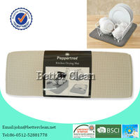 best quality table pad design
