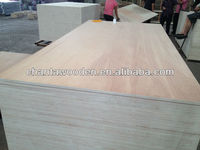 Linyi best price commercial plywood,PLB, okoume bingtangor kering veneer plywood,plywood sheets ply wood panel/sheet