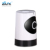 360 degree fisheye panoramic camera fisheye cctv camera