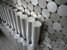 buyers and suppliers of ss rod bars.