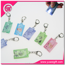 high quality keychain for sale for alibaba customer from dota 2 keychain gold supplier