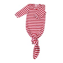 Infant Products Cotton Baby Romper Long Pants Kids' Romper