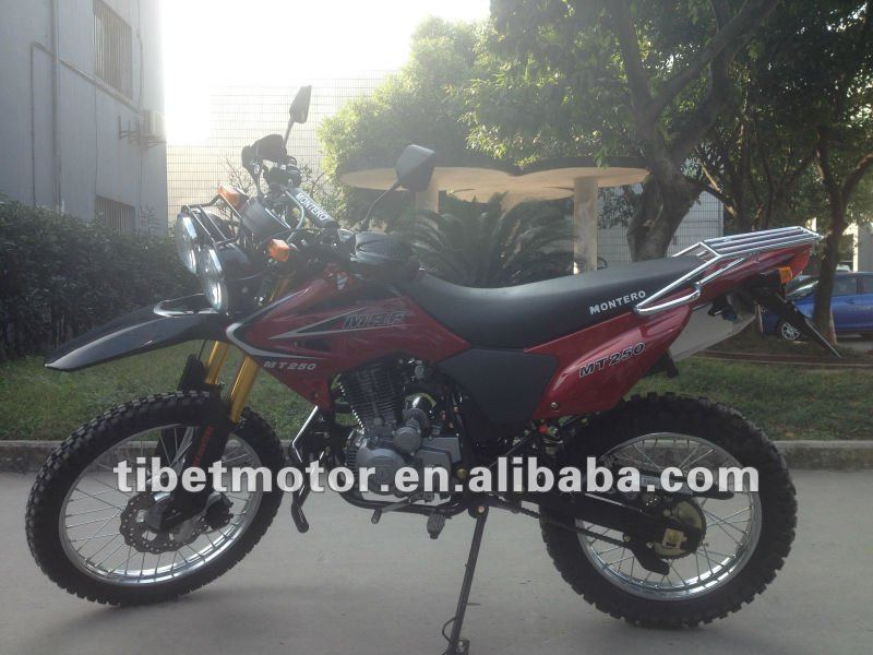 Motorcycle bros 250cc 2013 sport racing chinese motorcycles(ZF200GY-3)