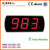 [Ganxin] 4inch 7segment led fitness sports Digital Countdown Timer
