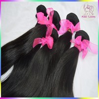 Guangzhou Suppliers 9A Grade Unprocessed Virgin Hair Malaysian Human Raw Hair Free & Fast Shipping 3-5 days to the United States