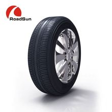 Made In China Hot Sale Cheap Price New Passenger Car Tyres