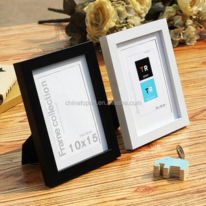 6 colors photo picture frame cheap picture frames online custom frames online plastic photo frames
