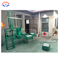 2018 hot sale 1 mould chalk manufacturing machine for school