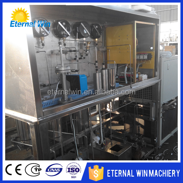 factory herbal extraction machine herb extractor medical extract equipments