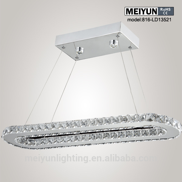 high quality 12 volt automotive led lights modern chandelier