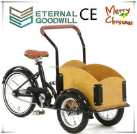 "New products 12"" 3 wheel top quality child bike made in China/Factory direct supply children bicycle/kids bike for 3 5 years old"
