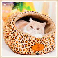 Cat Bed Cheap Small Animal Bed Yiwu