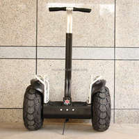 2 wheel stand up off road self balancing personal transporter two wheel vespa electric scooter china