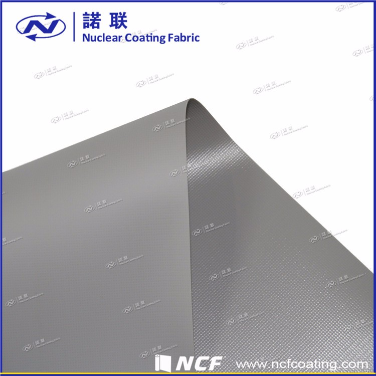 Supply pvc roof garden waterproofing membrane roll materials