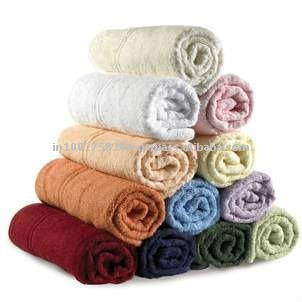 Lowest Price of Towel for Immediate Shipment(Low Price and Bulk Selling)