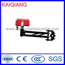 Safe power bus bar transmission line stringing tools with factory price