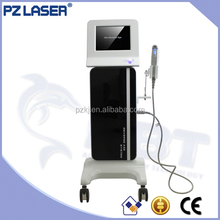 Newest Technology Hifu , Hifu Face Lift , Hifu Machine