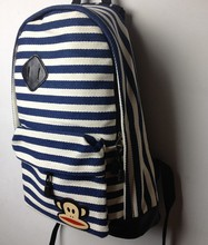 2013 New Fashionable Quality school bag