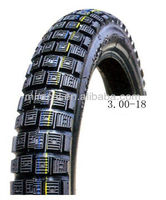 Motorcycle Off Road Tires Sale 3.00-18