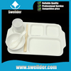 Swellder eco-friendly plastic food tray manufacturers