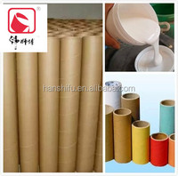 no toxic Paper Tube adhesive glue