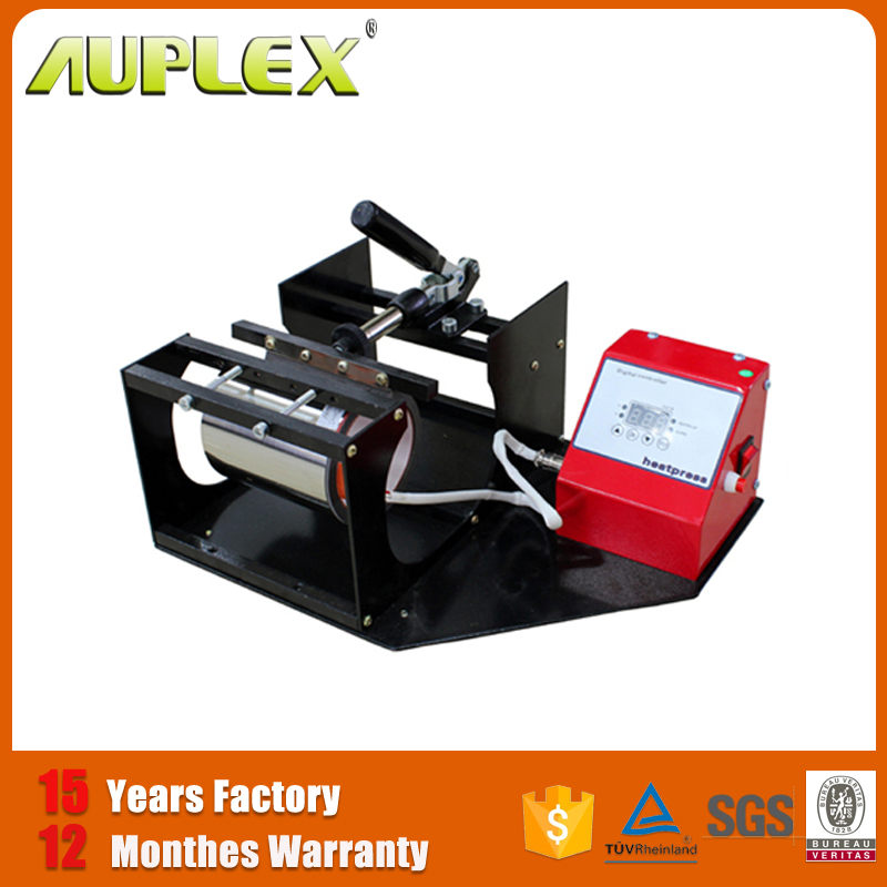 12 oz Conical Digital Ceramic Coffee Mug Making Printing Machine