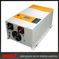 1000w Solar Power Inverter