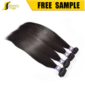 Top quality grade 7A mink hair,double drawn original skin weft tape hair extensions human hair,cheap latest hair weaves in kenya