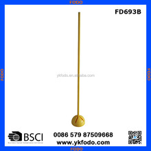 Plastic universal coaching stick for agility practicing (FD693B)