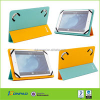 Two side using case for ipad,Two side using cover for ipad,Two side using bag for ipad