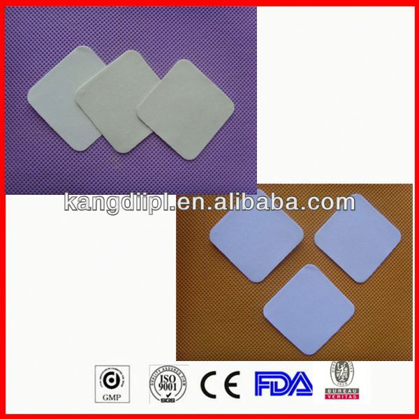 Henan Kangdi Medical Device product buy lifewave patches