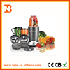 Hot Sale 900W Mini Travel Blender
