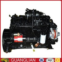 Dongfeng desel engine assembly EQB140-33(WF) for truck alibaba.com